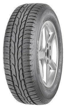 Автомобильная шина Sava Intensa HP 215/60 R16 99H