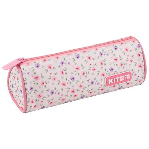Kite Пенал (K19-667-8) розовый недорого