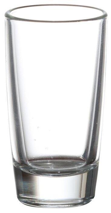 Рюмка Luminarc Monaco J3273 50 мл