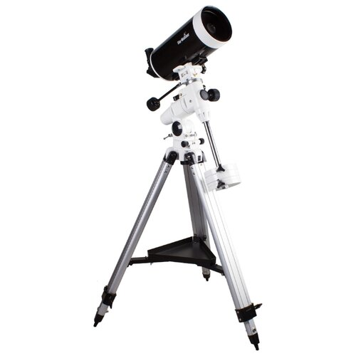 Телескоп Sky-Watcher BK MAK127 EQ3-2 черный