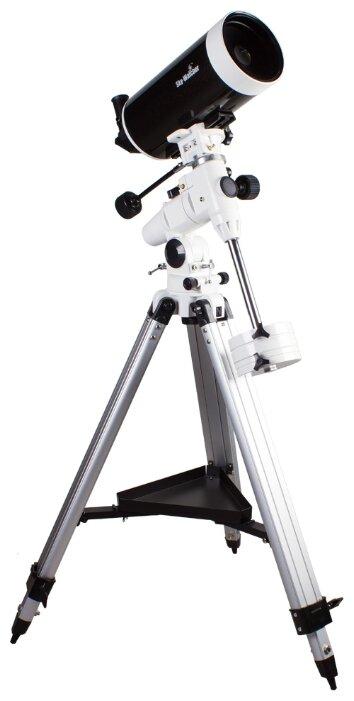 Телескоп Sky-Watcher BK MAK127 EQ3-2