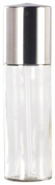 Купить Tescoma Распылитель для масла/уксуса Club прозрачный по низкой цене с доставкой из Яндекс.Маркета (бывший Беру)