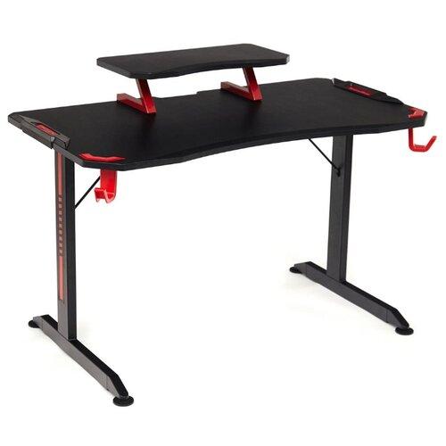 Компьютерный стол TetChair