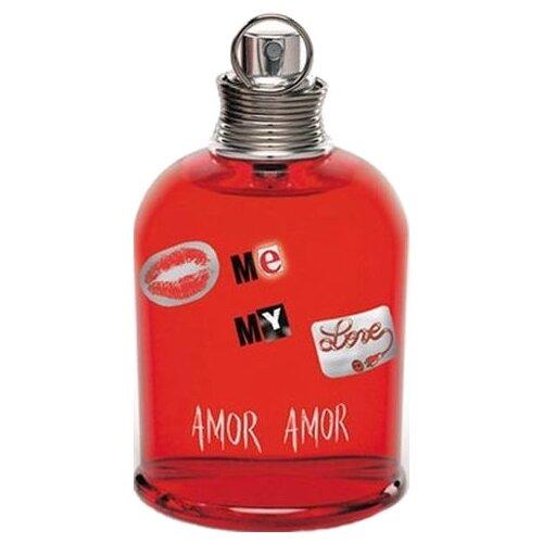Купить Туалетная вода Cacharel Amor Amor My, 50 мл