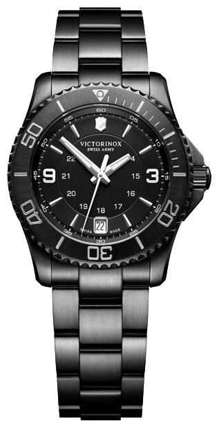 Наручные часы VICTORINOX V241799