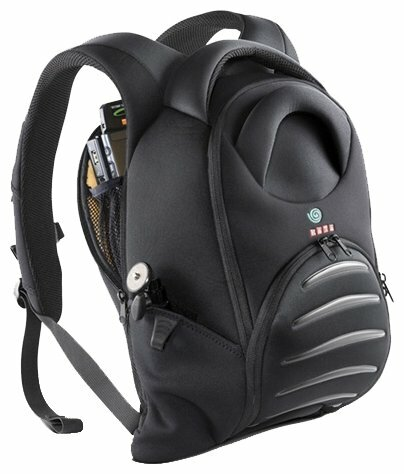 Рюкзак для фотокамеры KATA PRISM-U