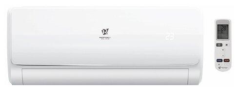 Настенная сплит-система Royal Clima RC-VR29HN — сколько стоит? Выбрать на Яндекс.Маркете