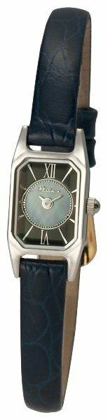 Наручные часы Platinor 98400.520