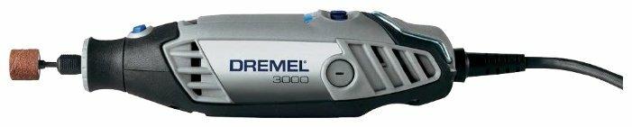 Гравер Dremel 3000-5