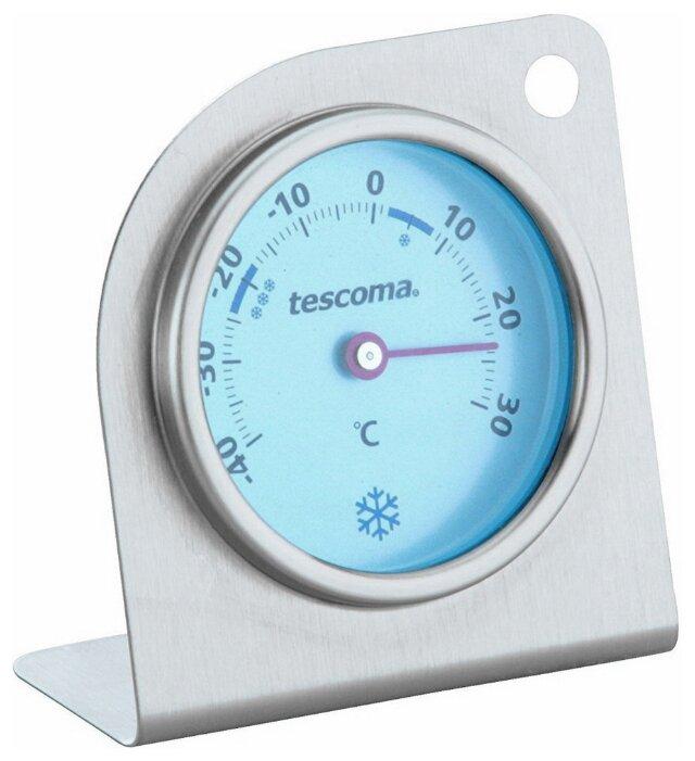Термометр Tescoma для холодильника и морозильника