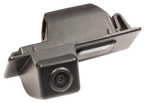 Камера заднего вида AVEL AVS321CPR/010