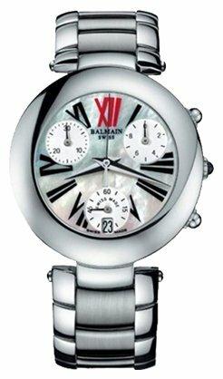 Наручные часы Balmain B59243382