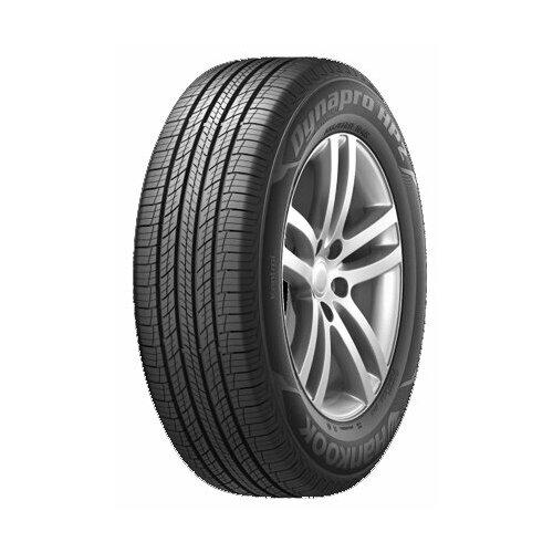 Автомобильная шина Hankook Tire Dynapro HP2 RA33 265/70 R16 112H всесезонная цена 2017
