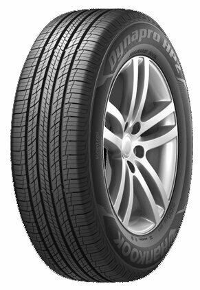 Автомобильная шина Hankook Tire Dynapro HP2 RA33