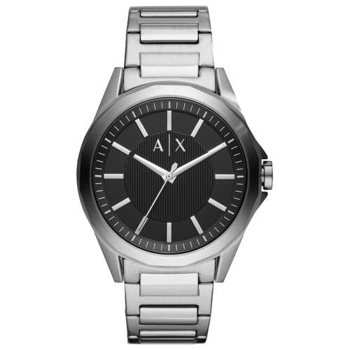 цена на Наручные часы ARMANI EXCHANGE AX2618