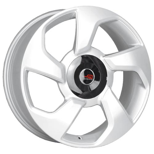 цена на Колесный диск LegeArtis OPL514 7x17/5x110 D65.1 ET39 S