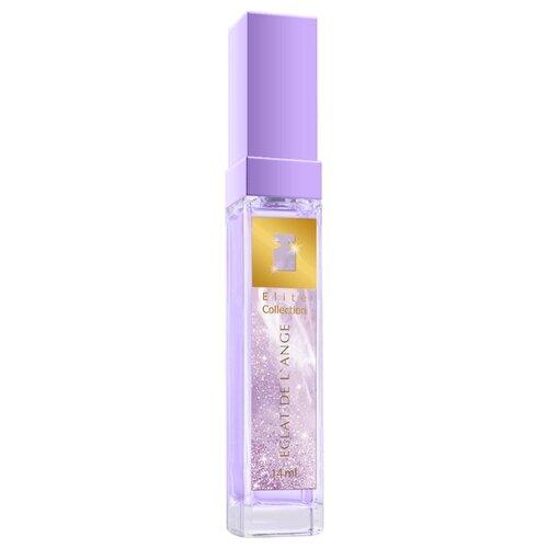 Туалетная вода Christine Lavoisier Parfums Elite Collection Eclat de l'Ange, 14 мл туалетная вода christine lavoisier parfums diamond pleasure 60 мл