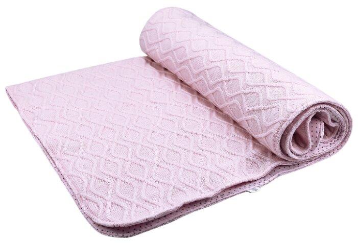 Одеяло LEO 90 х 100 см