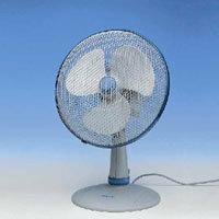 Настольный вентилятор UNIT UDF-1230L