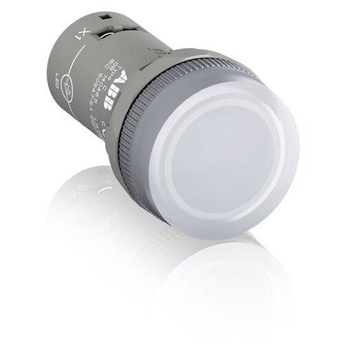 Лампа индикаторная в сборе ABB 1SFA619403R5028 рукоятка для силовых выключателей разъединителей abb 1sca108690r1001