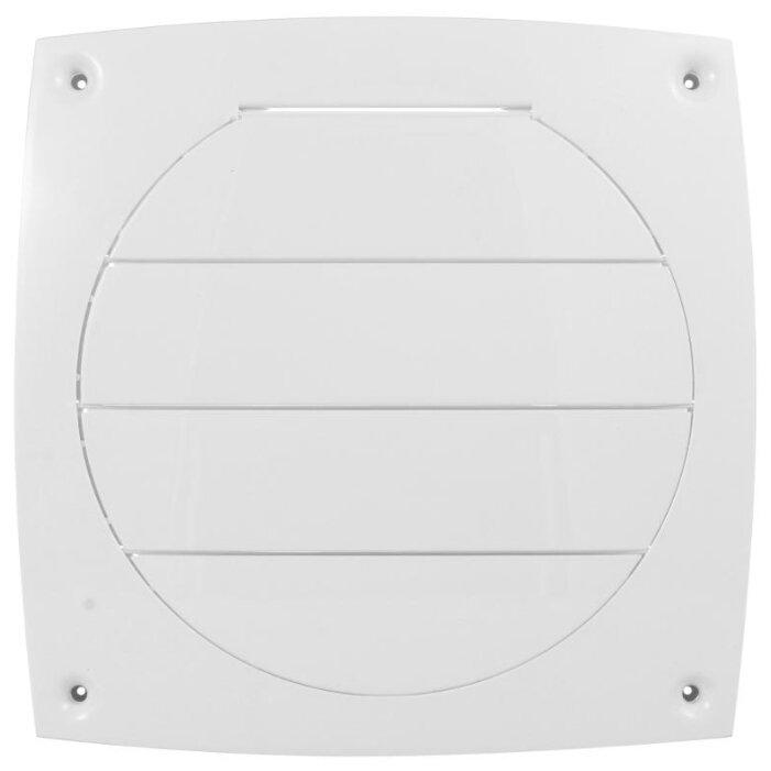 Вентиляционная решетка CATA LHV-225 285 x 285 мм