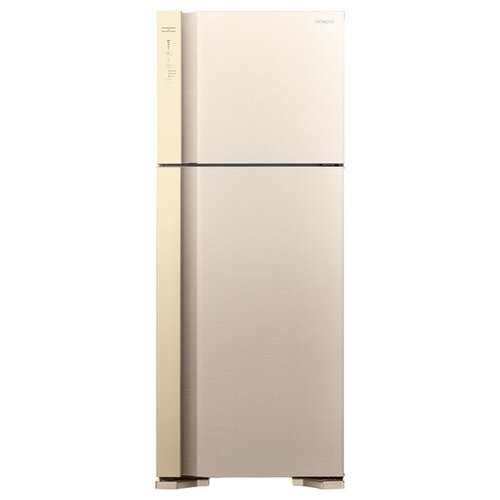 Холодильник Hitachi R-V542PU7BEG