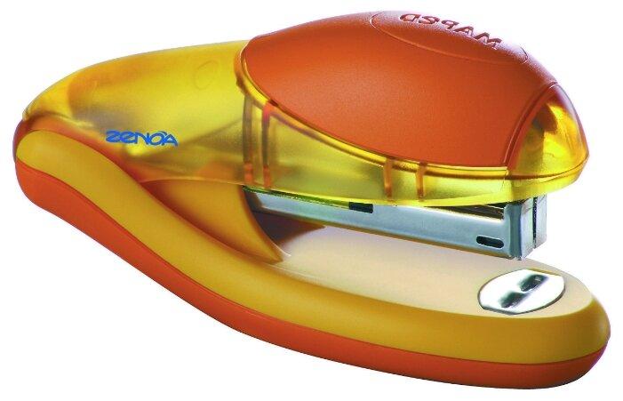 Maped степлер Zenoa (35400)