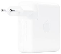 Лучшие Блоки питания Apple