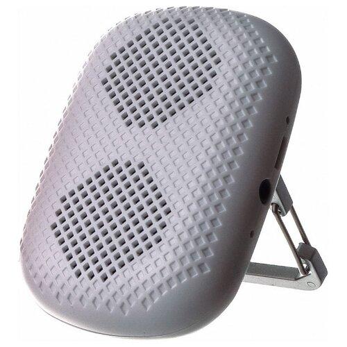 Портативная акустика HARPER PS-041 белый