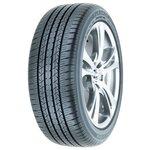 Автомобильная шина Bridgestone Turanza ER33