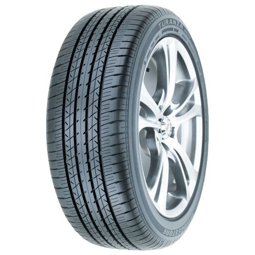 цена на Автомобильная шина Bridgestone Turanza ER33 225/40 R18 88Y летняя