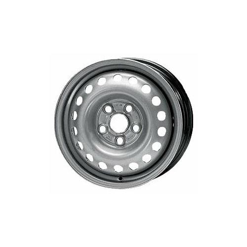 Фото - Колесный диск KFZ 8845 6.0x15/5x112 D57 ET55 Silver колесный диск kfz 7865