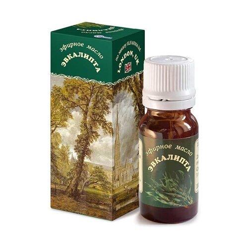 Elfarma эфирное масло Эвкалипт 10 мл