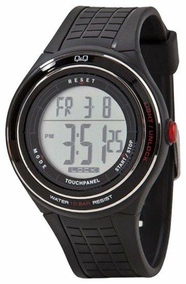 Наручные часы Q&Q M134 J001