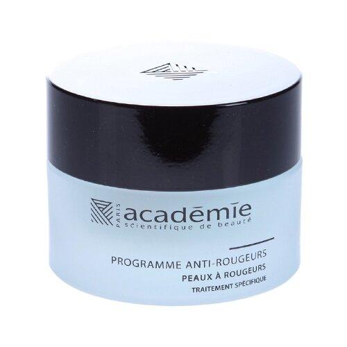 Academie Programme Anti-Rougeurs Крем для лица против покраснений, 50 мл academie intense protection cream суперзащитный крем для лица 50 мл