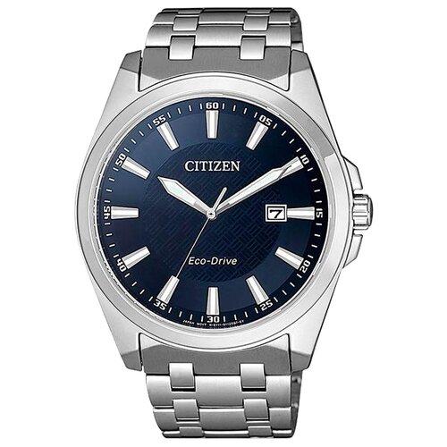 Наручные часы CITIZEN BM7108-81L мужские часы citizen bm7108 14e