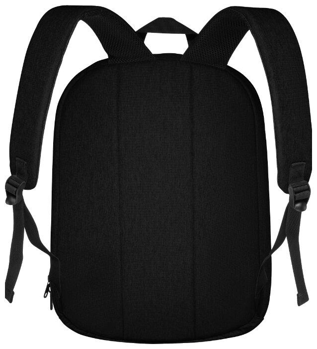 PIXEL рюкзак One