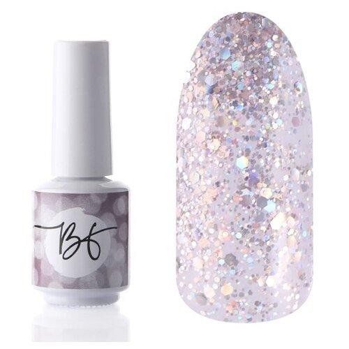Купить Гель-лак для ногтей Beauty-Free Fairytale, 8 мл, 230, 12 O'clock