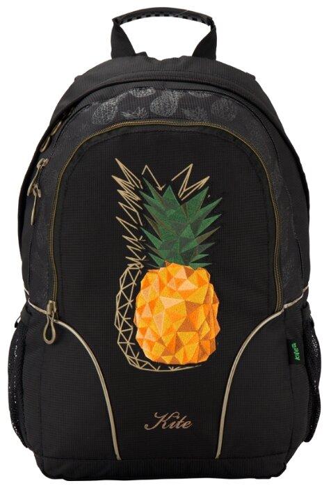 1dd1c03194f2 Купить школьные рюкзаки kite по низкой цене в интернет-магазине дешево