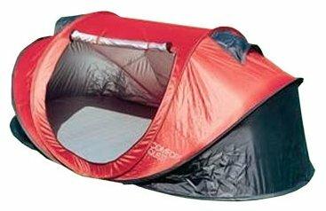 Палатка Bestway 67439