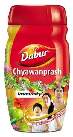 Сироп Dabur Chyawanprash 500 г