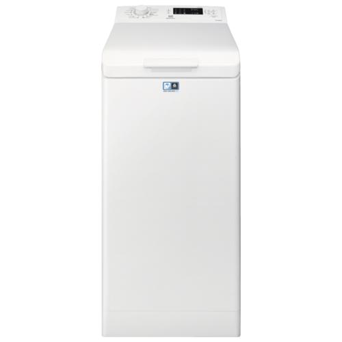 Стиральная машина Electrolux EWT 0862 IFW цена 2017