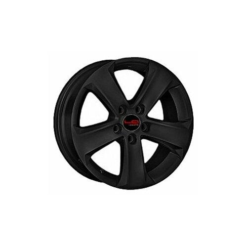 цена на Колесный диск LegeArtis TY139 7x17/5x114.3 D60.1 ET39 GM