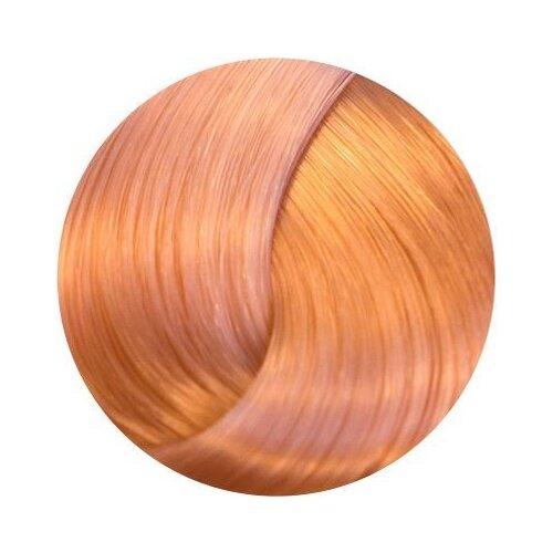OLLIN Professional Color перманентная крем-краска для волос, 9/5 блондин махагоновый, 100 мл недорого