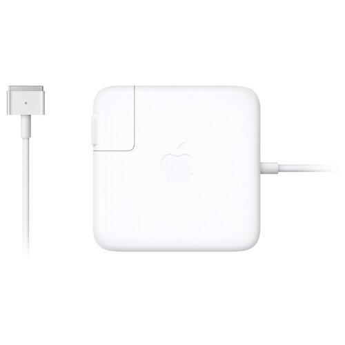Купить Блок питания Apple MD565Z/A для Apple