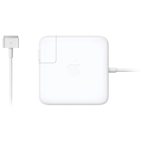 Блок питания Apple MD565Z/A для ноутбуков Apple