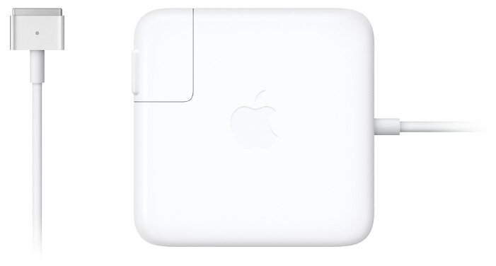 Блок питания Apple MD565Z/A для Apple