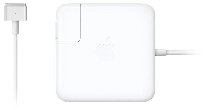 Блок питания 22-225 для ноутбука Apple. Совместим MD565Z/A, MC461LL/A, MD565LL/A, MC565Z/B
