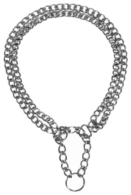 Ошейник-удавка TRIXIE 2246, 60 см