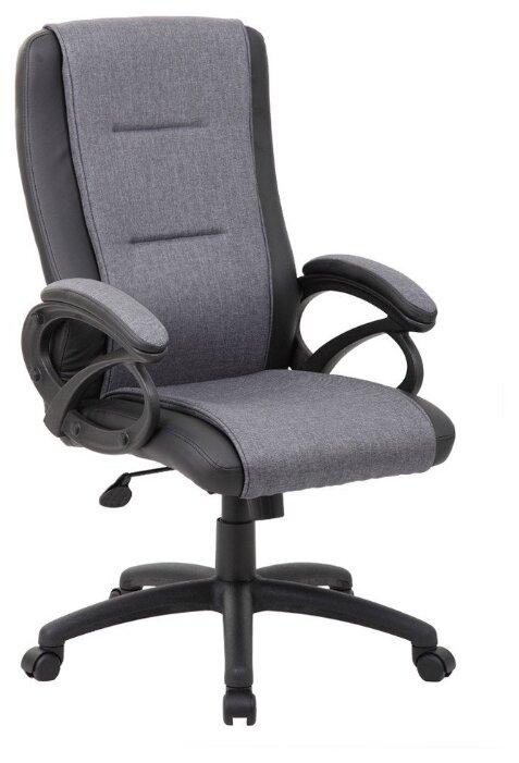 Компьютерное кресло Hoff Dario офисное